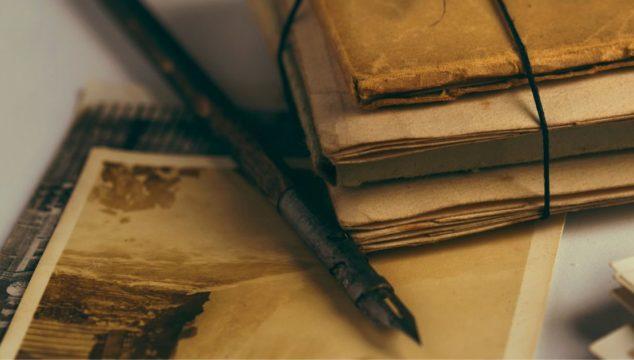 День написания письма в будущее