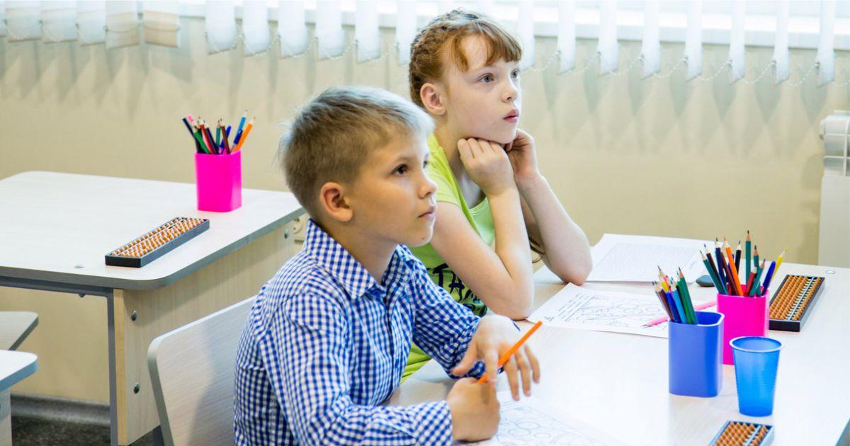 как развиваются детские центры SmartyKids