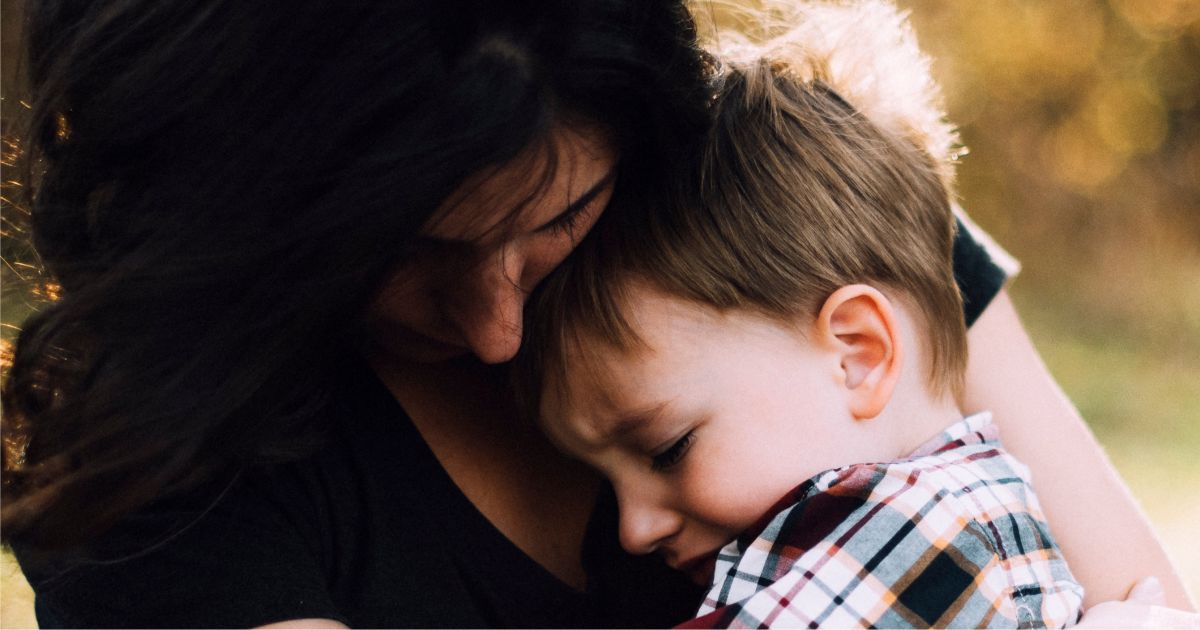 Идеи досуга для мам с детьми